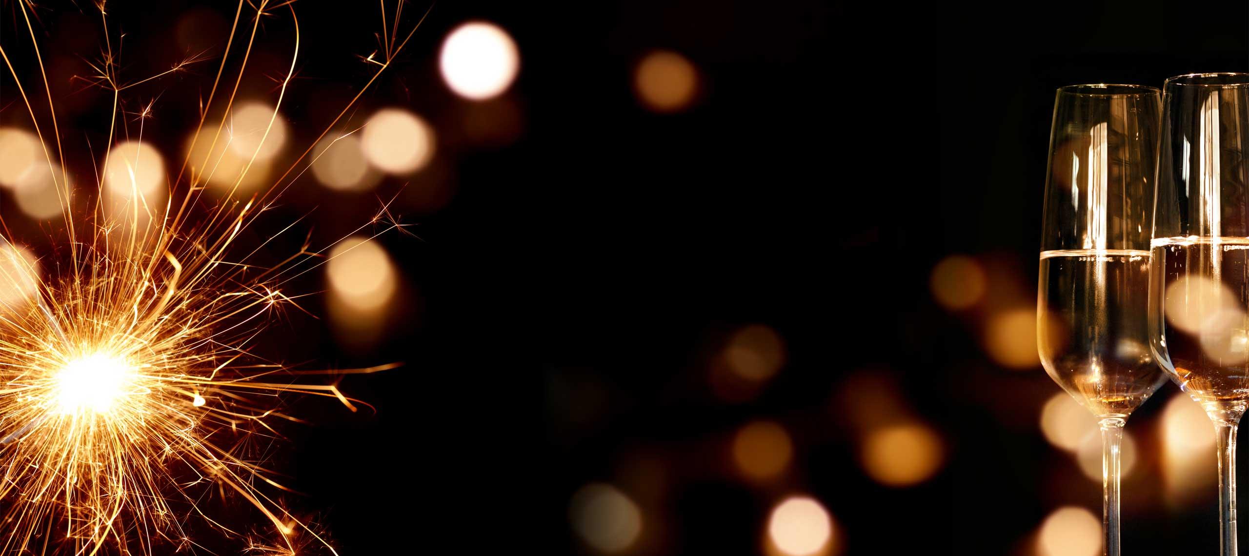 MD Projektmanagement wünscht frohe Feiertage und einen guten Start ins neue Jahr
